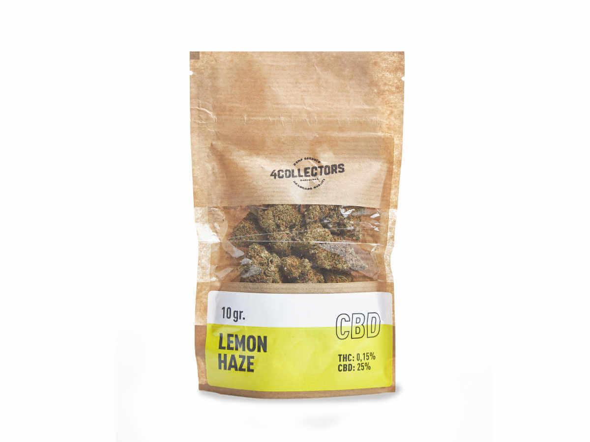 lemon haze cbd 10gr