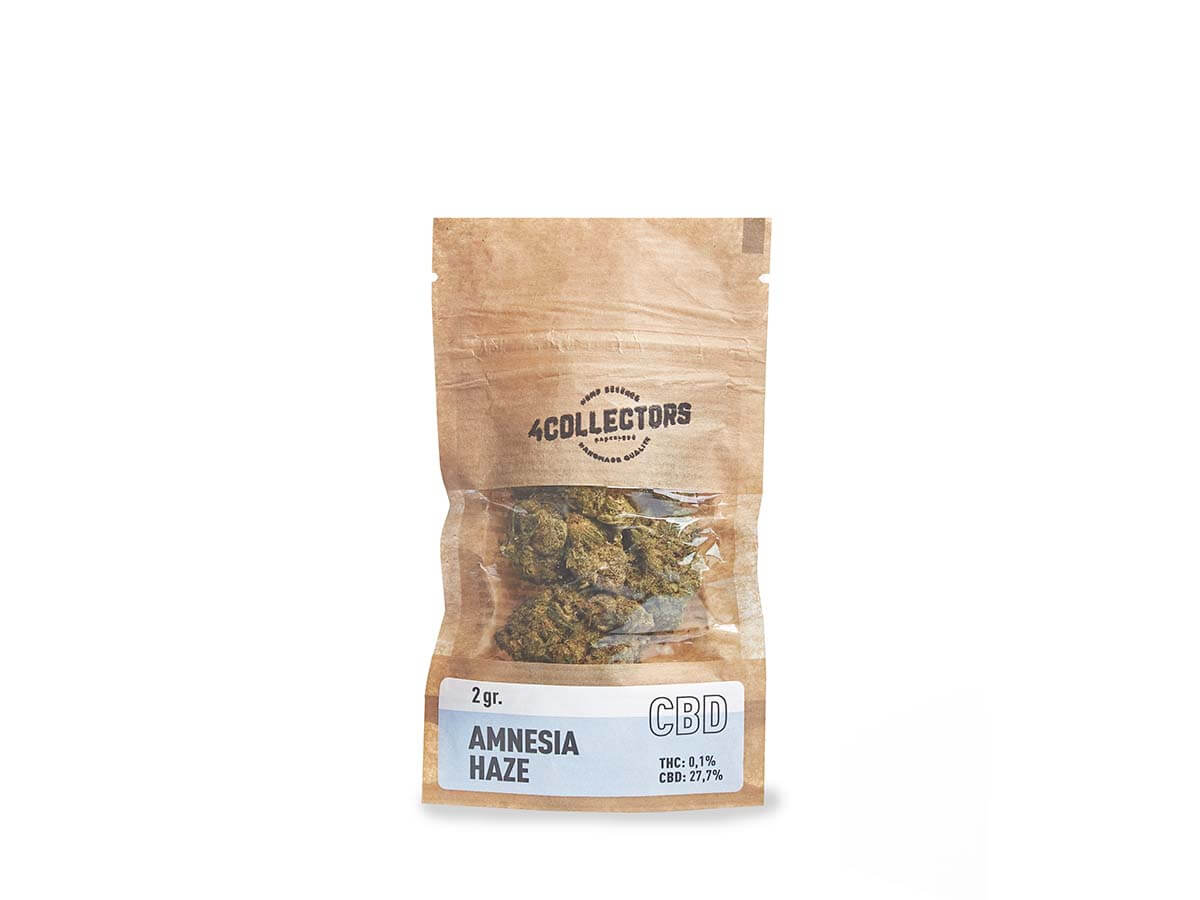 amnesia haze cbd 2gr