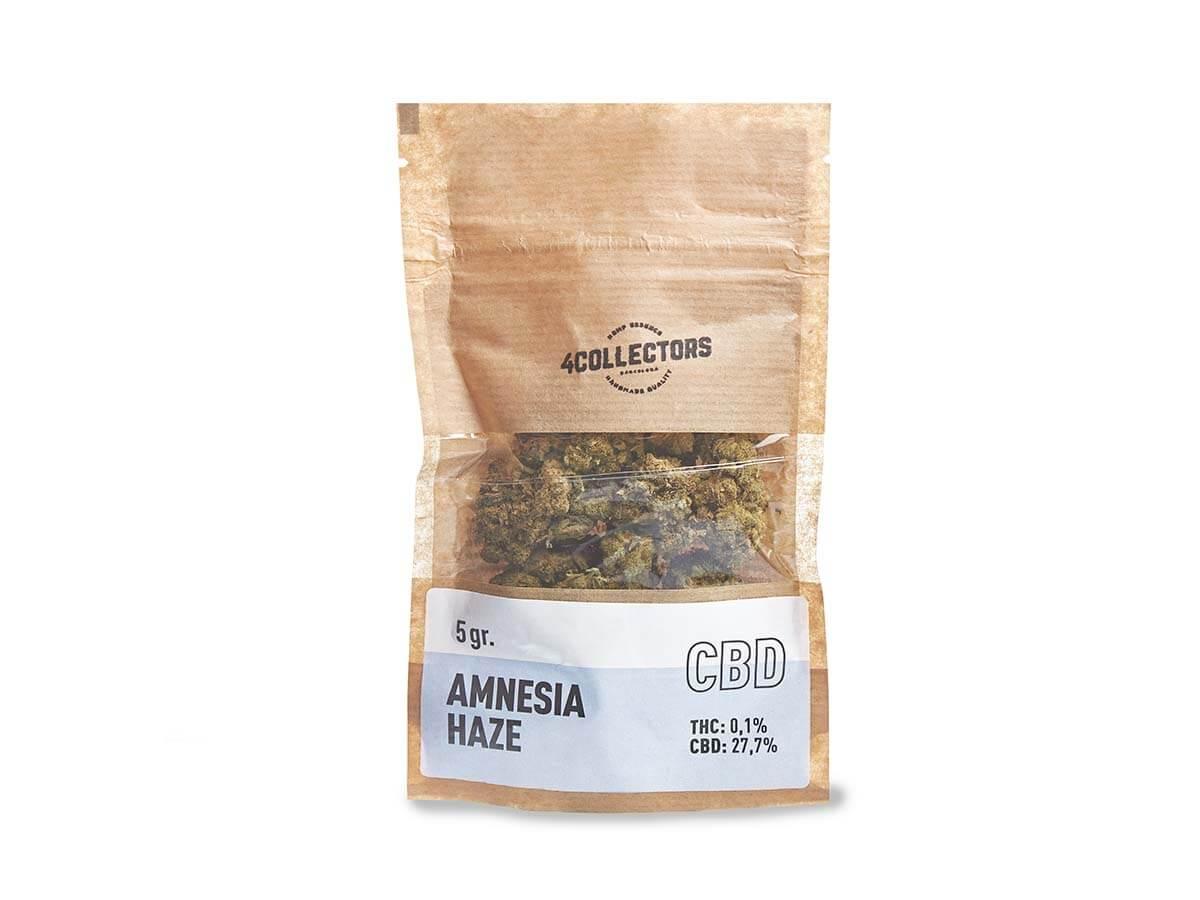 amnesia haze cbd 5gr