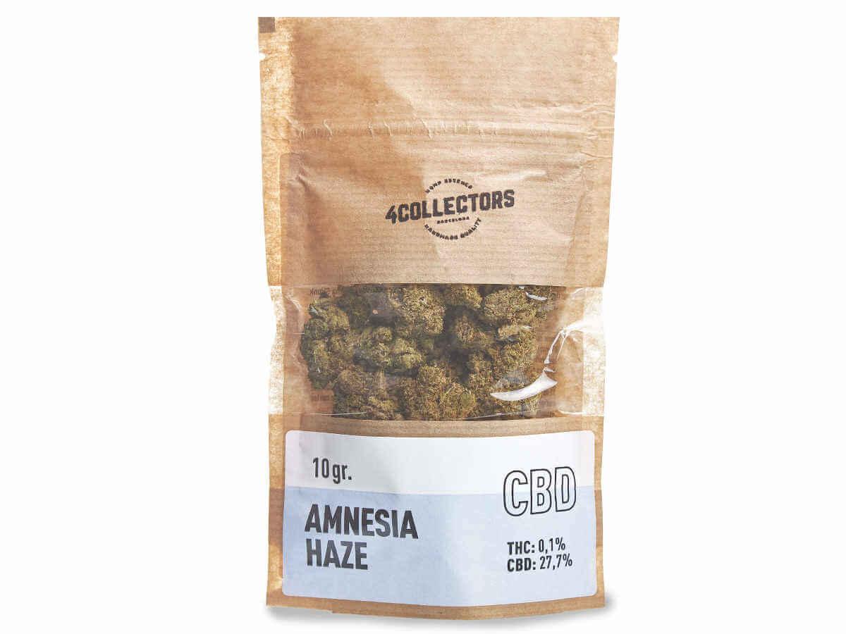 amnesia haze cbd bio 10gr